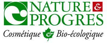 certifié nature et progrès