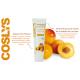 Cosyls, Shampoing Cheveux Secs et abîmés à l'huile de mirabelle, 250 ml