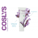 Coslys, Shampoing Cheveux colorés à l'immortelle bleue, 250Ml