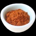 Garance en poudre , 50 gr