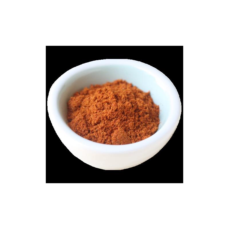 garance en poudre 50 gr - Poudre Colorante Cheveux