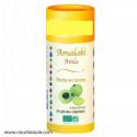 Amla bio, 60 gélules végétales