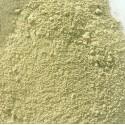 Katam en poudre, Coloration naturelle, 100 gr