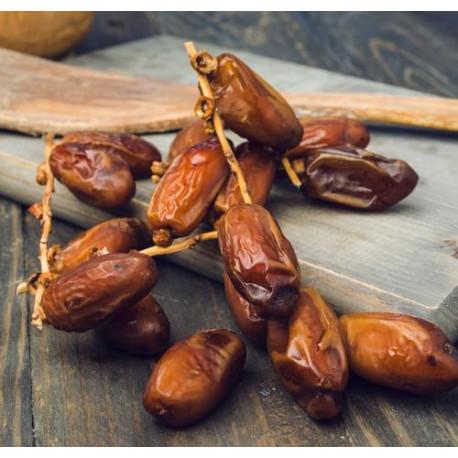 Acheter Café de dattes naturel avec des noyaux de dattes