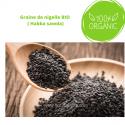 Graine de Nigelle Bio, Habba Sawda. 100 GR