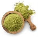Henné Rajasthan Bio Qualité Premium 100Gr