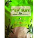 Psyllium Blond Bio, Certifié Ecocert, 300gr