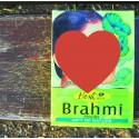 Brahmi en Poudre, Hesh, 100gr