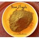 Henné d' Egypte, 100gr