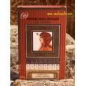 Nomade Palize ,Henne Biologique de Perse, 100 Gr