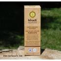 Huile de Soin Purifiante Capillaire Khadi, 100 ml