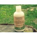 SANTE Shampoing Soin Gingko & Olive Bio, 200ml