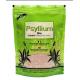 Psyllium labéllisé Bio, Certifié Ecocert, 300gr