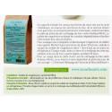 Sulfate de Magnésium, Sel d'Epsom . 500 gr