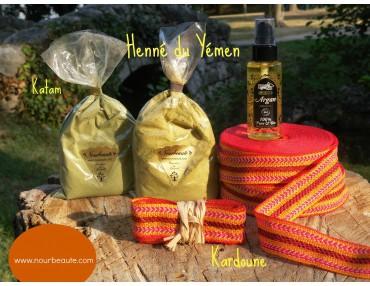 Henné Conseils, FAQ henné, comment utiliser le henné, comment utiliser le katam, temps de pose henné
